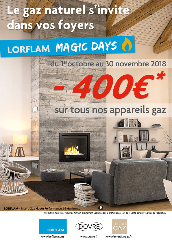 BLOG-article-promo-LORFLAM-MAGIC-DAYS-oct-2018