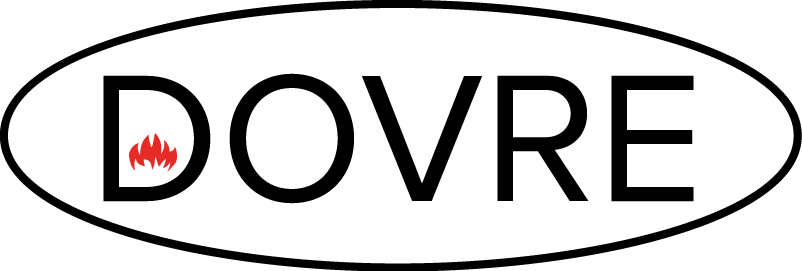 Dovre logo - CMYK 09072018 proxima nova thin-noir
