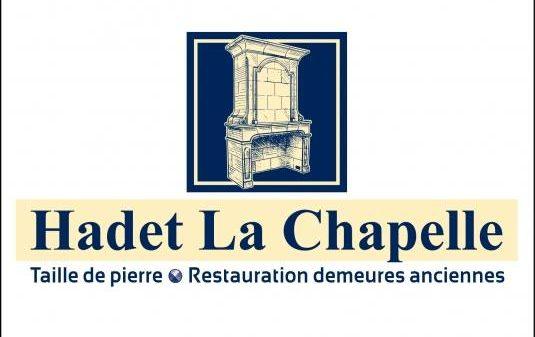 Blog-logo HADET