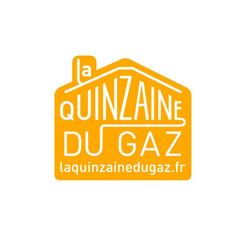 BLOG-GRDF-quinzaine-du-gaz-2019