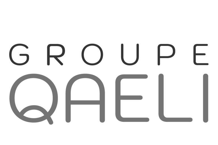 Le Groupe QAELI remplace le Groupe NOVADEV