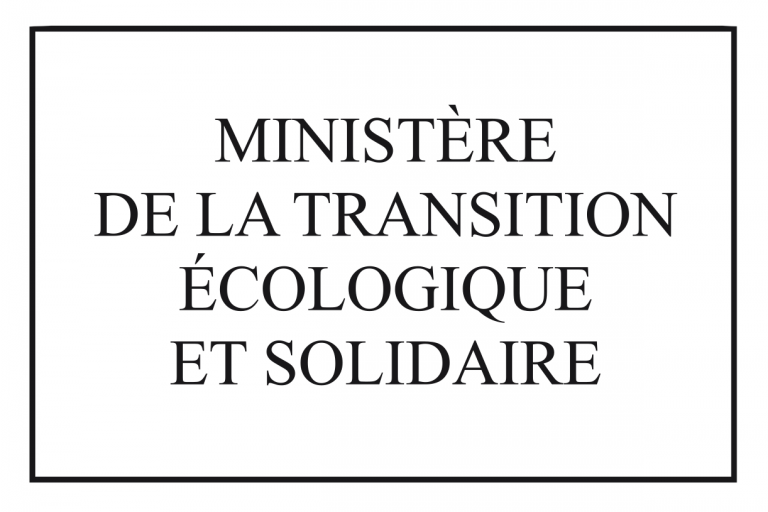 Le CITE 2020 – info