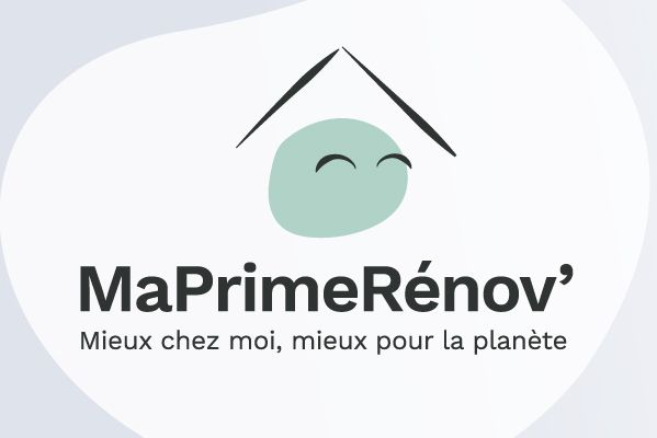 MaPrimeRenov'-nouveauté-2021