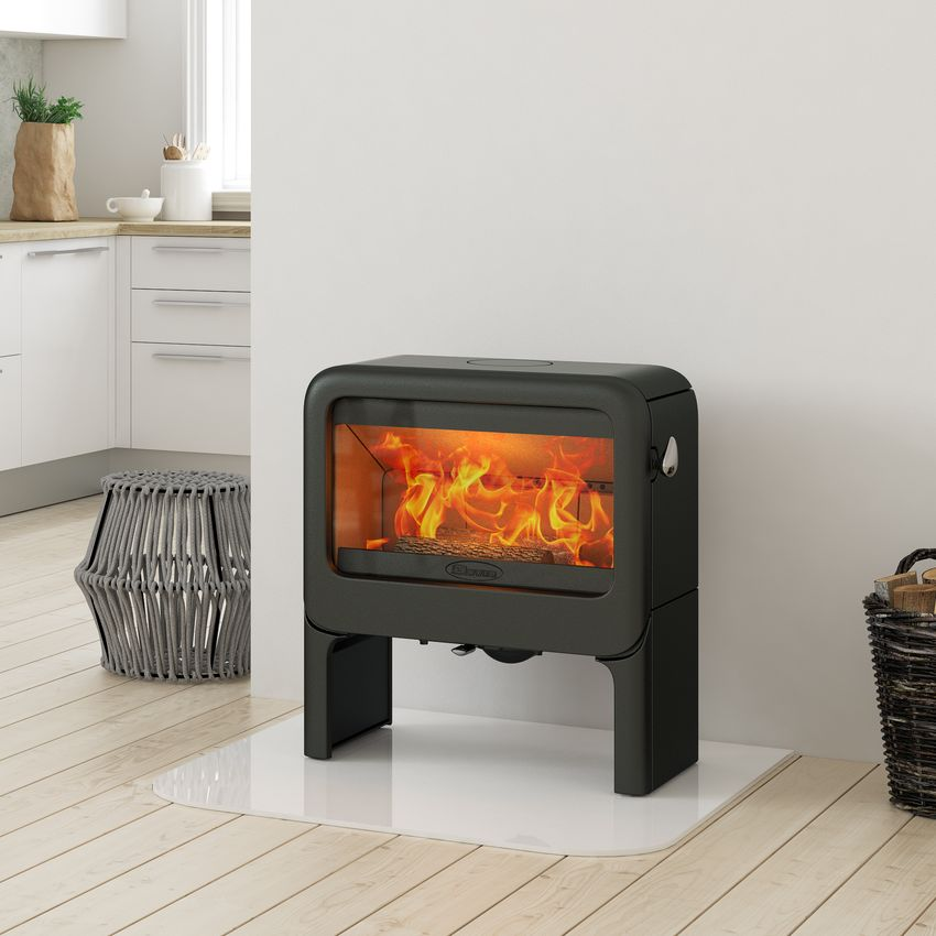 COLLECTION-DOVRE-ROCK500