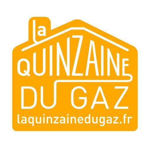 BLOG-GRDF-quinzaine-du-gaz-2019-2