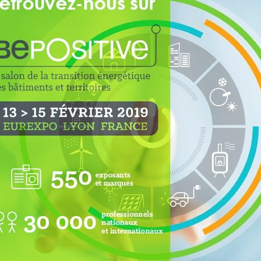 BLOG-article-bepositiv2019-salon-transition energetique