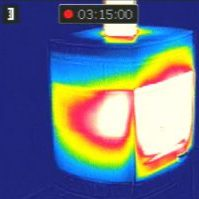 BLOG-article-camera-thermique