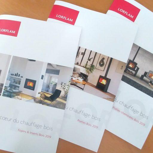BLOG-article-nouveaux-catalogues-lorflam-2019-2