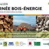 BLOG-lien-journee-bois-energie-mai-2019-2