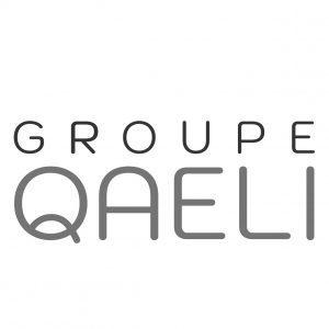 CG_GROUPEQAELI_Typo only_carré