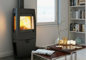 COLLECTION-DOVRE-SENSE403
