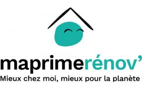 CONSEIL-Ma-Prime-Renov-2020-logo-2