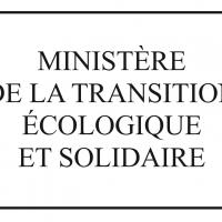 CONSEIL-Ministère-de-la-Transition-Écologique-et-Solidaire-depuis-2017-2