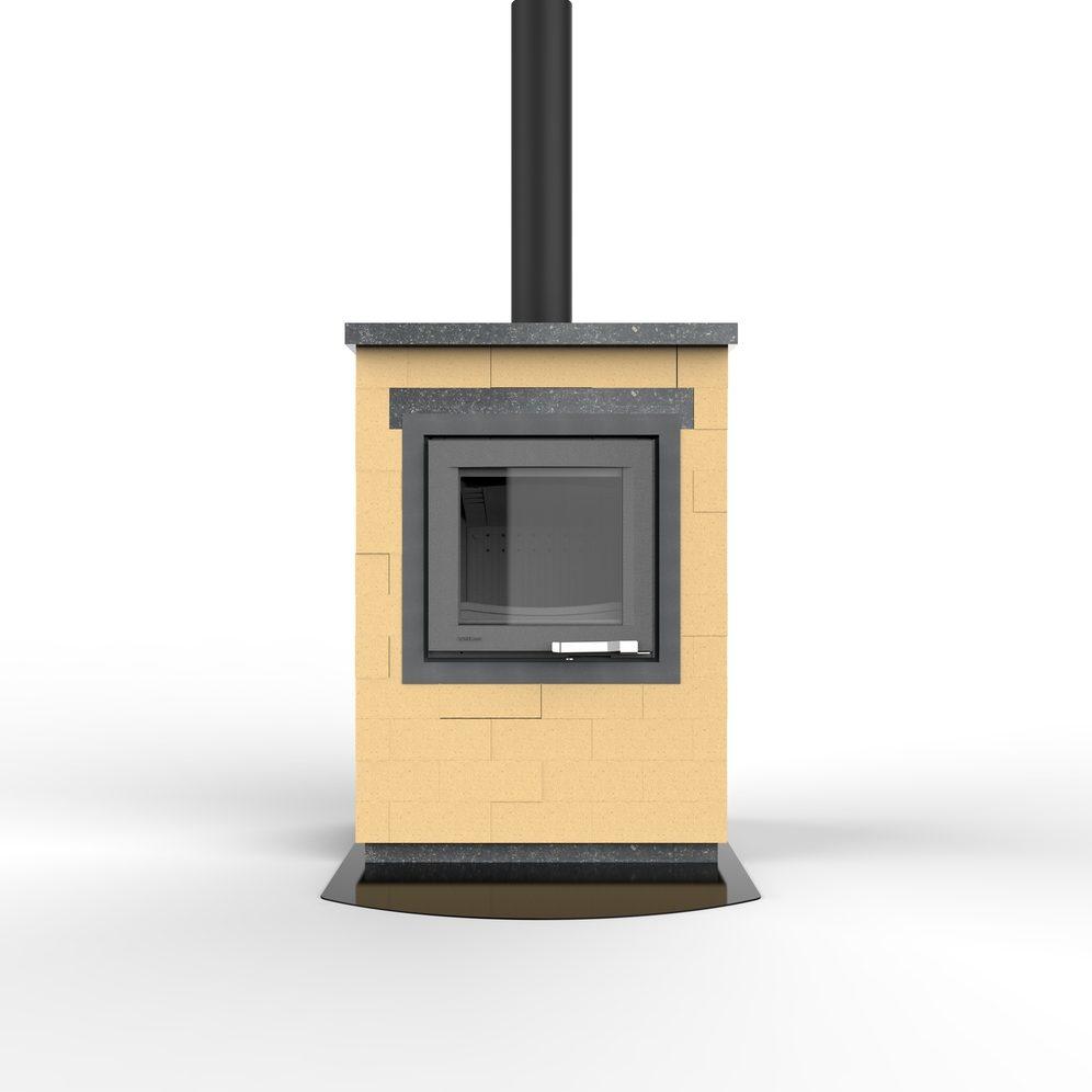 LORFLAM-XP54-BOX-Nano-Terrafonte-3