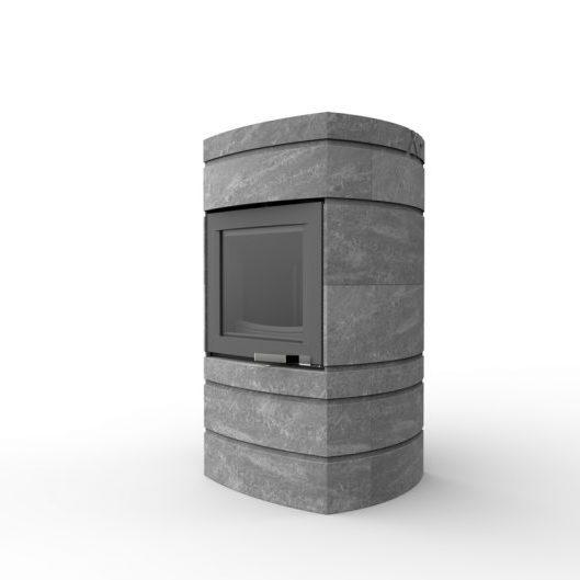 LORFLAM-XP54-BOX-OLLAIRE-RONDYLINE-graphite