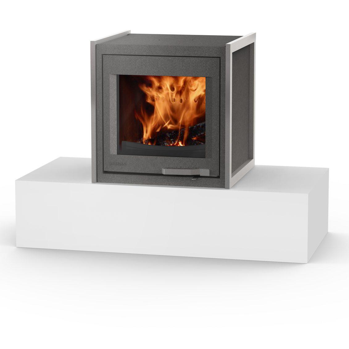 LORFLAM-XP54-BOX-posé-graphite
