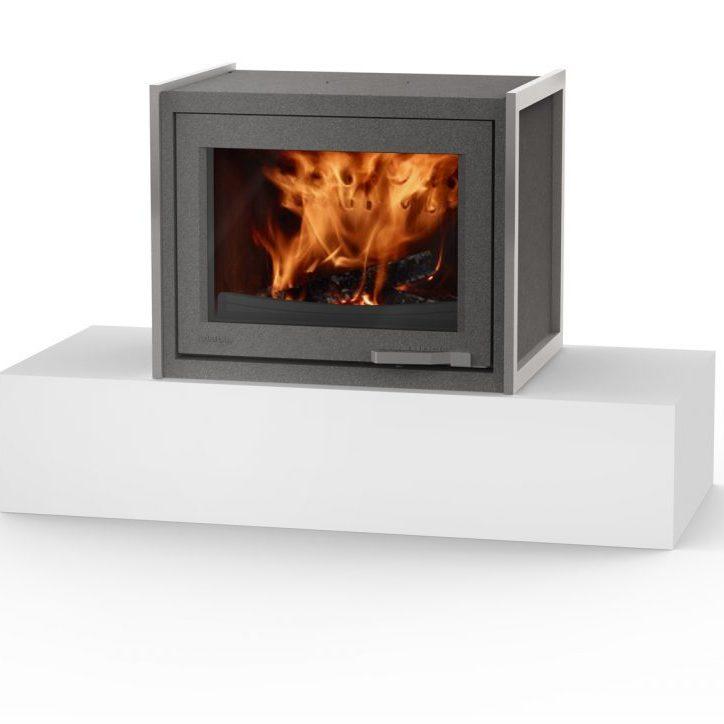 LORFLAM-XP68-BOX-posé-graphite