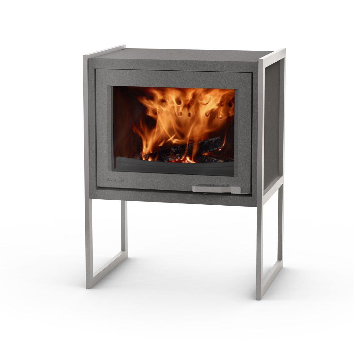 LORFLAM-XP68-BOX-sur-pieds-graphite