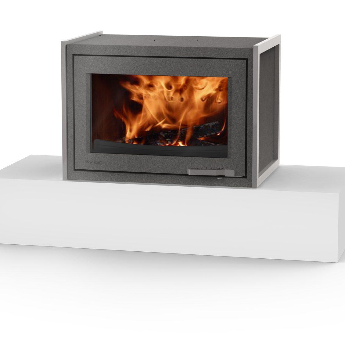 LORFLAM-XP78-BOX-posé-graphite
