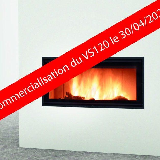 LORFLAM-foyer-bois-VS120-FinCommercialisation-2021-MAV_Plan de travail 1