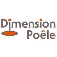 dimensionpoelejpeg_599d500394e26